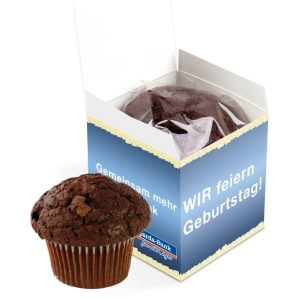 91233_Muffin_Maxi_in_der_Promotion-Box_WERBEWÜRFEL
