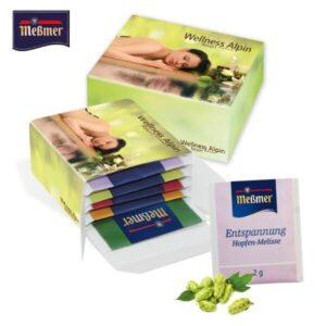 91237_Premium-Tee_in_der_Werbebox