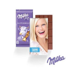 91276_Schokoladentafel_von_Milka