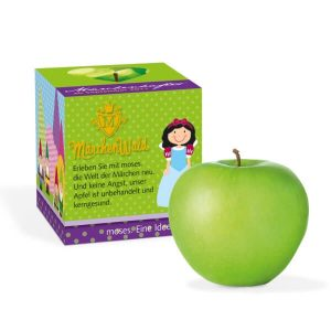 91280_Werbe-Apfel_in_Promotion-Box
