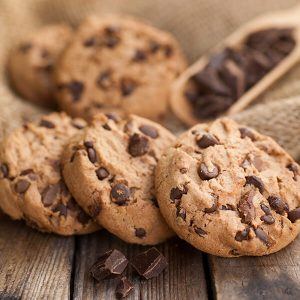 cookie_01