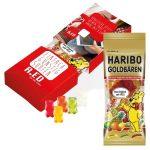 Gummibärchenbox
