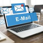 E-Mail Signaturen